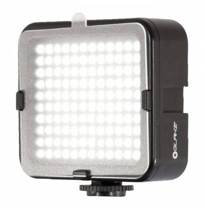 Накамерный свет Lishuai LED-120A