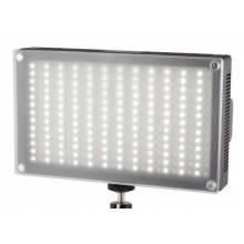Накамерный свет Lishuai LED-144AS