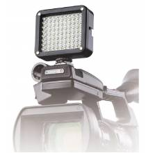 Накамерный свет Lishuai LED-80B