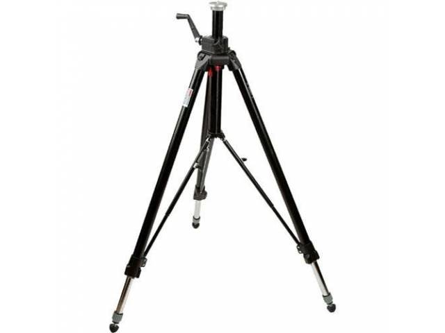 Штатив Manfrotto 058B