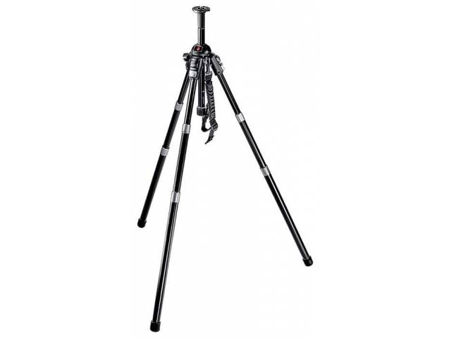 Штатив Manfrotto 458B