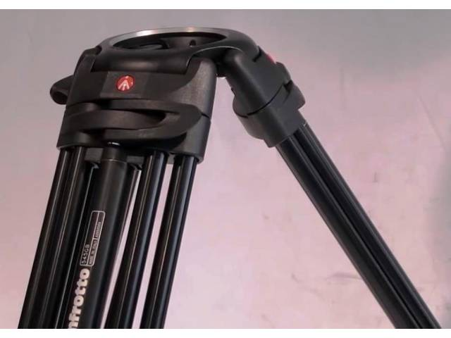 Штатив Manfrotto 545GB
