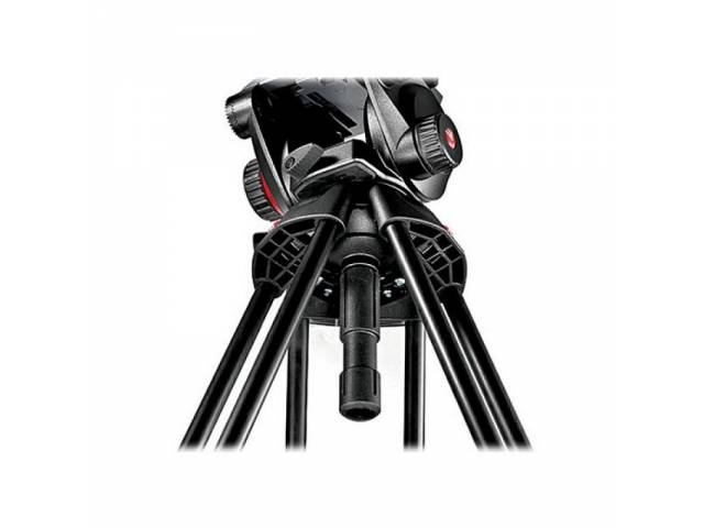Штатив Manfrotto 546GB