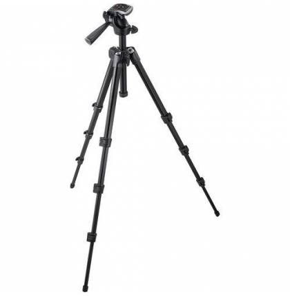 Штатив Manfrotto 7302YB