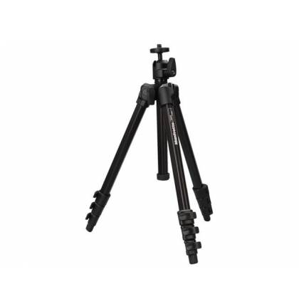 Штатив Manfrotto 7303YB