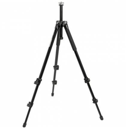 Штатив Manfrotto 7322YB