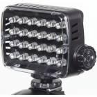 Накамерный свет Manfrotto ML240 MINI LED LIGHT