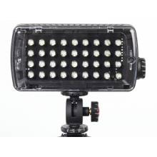 Накамерный свет Manfrotto ML360HP HYBRID PLUS MIDI LED LIGHT