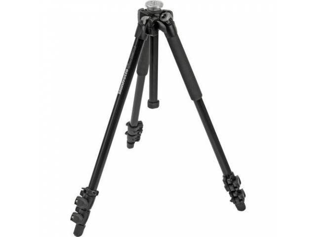 Штатив Manfrotto MT293A3