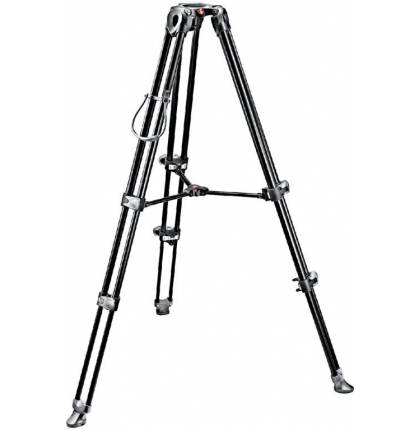 Штатив Manfrotto MVT502 AM
