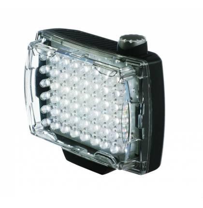 Накамерный свет Manfrotto Spectra LED 500 Spot MLS500S