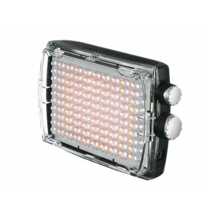 Накамерный свет Manfrotto Spectra LED 900 FT MLS900FT