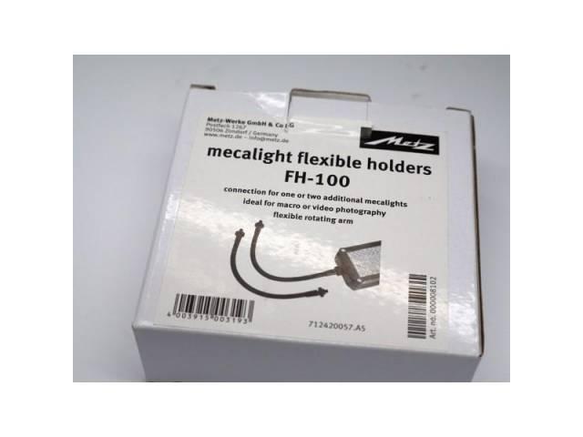 Крепеж Metz FH-100 для Mecalight
