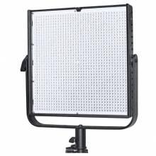 Светодиодная панель LED 1300P Daylight