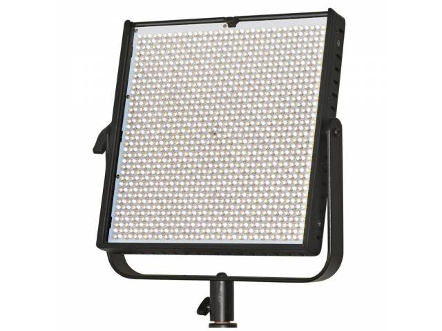Светодиодная панель LED 1300PB Bi-Color