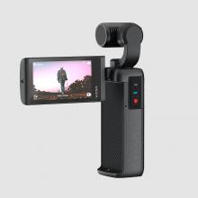 Gudsen Moza MOIN камера