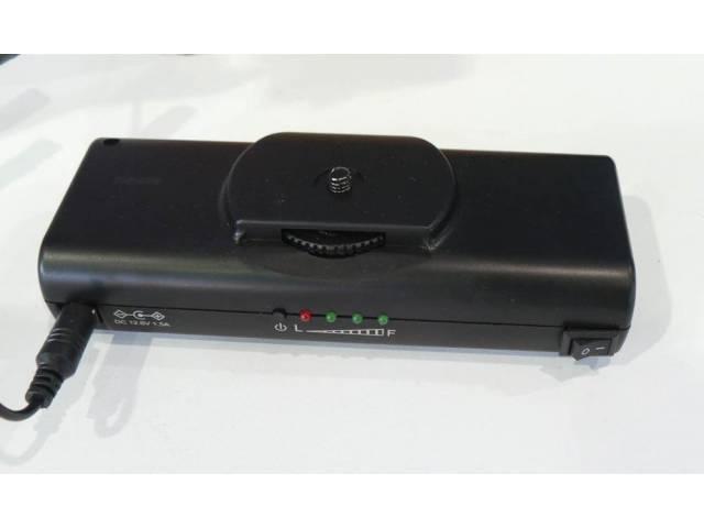 Внешняя батарея для Nebula 4000
