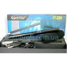 Накамерный  микрофон-пушка HTDZ-HT320A