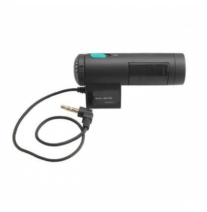 Накамерный стерео микрофон MIC-109