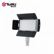 LED панель Tolifo PT-30B PRO II