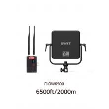 Swit Flow6500