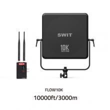 Swit Flow10K