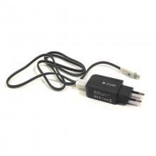 Powerplant network charger W-280 зарядний пристрій