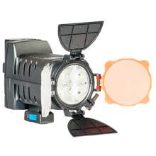 Накамерный свет PowerPlant LED 5001