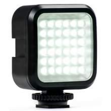 Накамерный свет PowerPlant LED 5006 LED-VL009