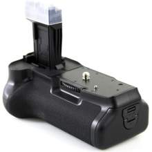 Батарейный блок Meike Canon 550D, 600D, 650D, 700D Canon BG-E8