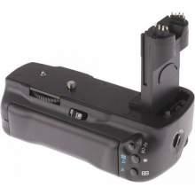 Батарейный блок Meike Canon 5D MARK II Canon BG-E6