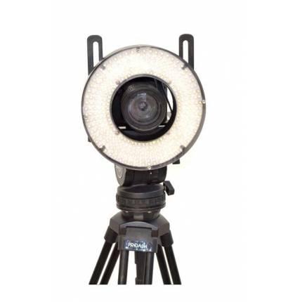 Профессиональный видеосвет 360(R) Led Light