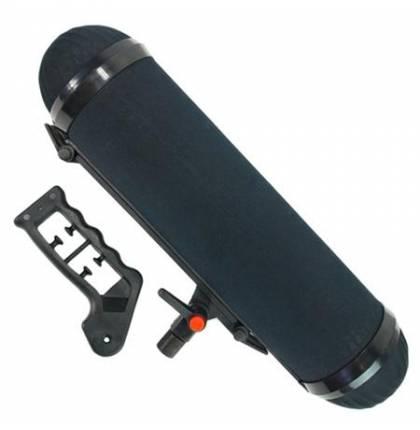 Ветрозащита BMP40 R Blimp Windshield для микрофона