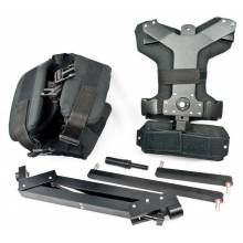 Система стабилизации Comfort Arm & Vest