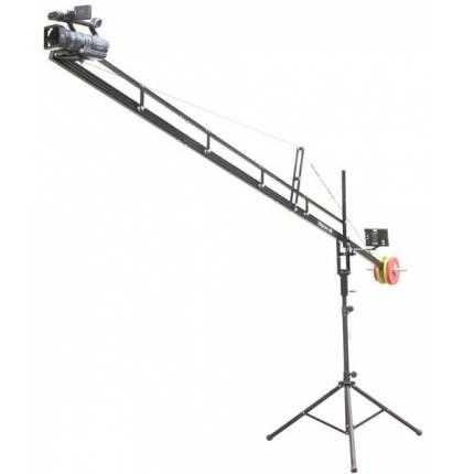 Операторский кран ProAim 14ft Jib Crane