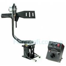 Панорамная голова ProAim Junior-D Pan Tilt Camera Mount