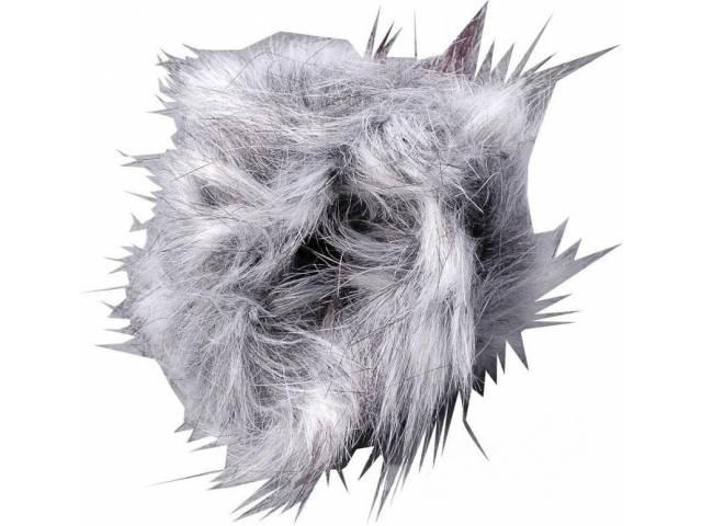 Ветрозащита RODE Dead Kitten