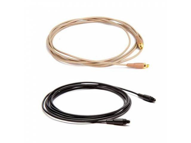 Кабель Rode Micon Cable