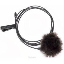 Петличный микрофон Rode PinMic