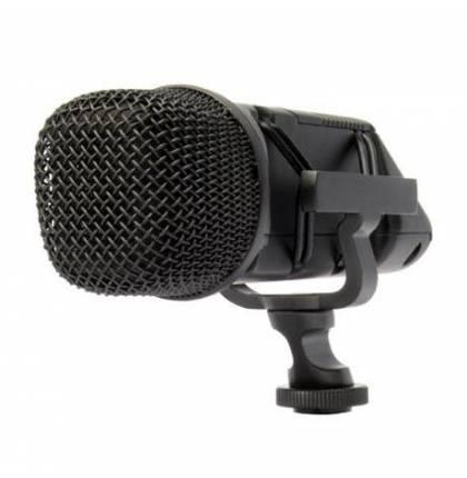 Накамерный микрофон Rode Stereo VideoMic