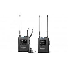 Бездротова радіосистема Saramonic UwMic9S Kit1
