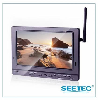 Монитор Seetec FPV-700DW
