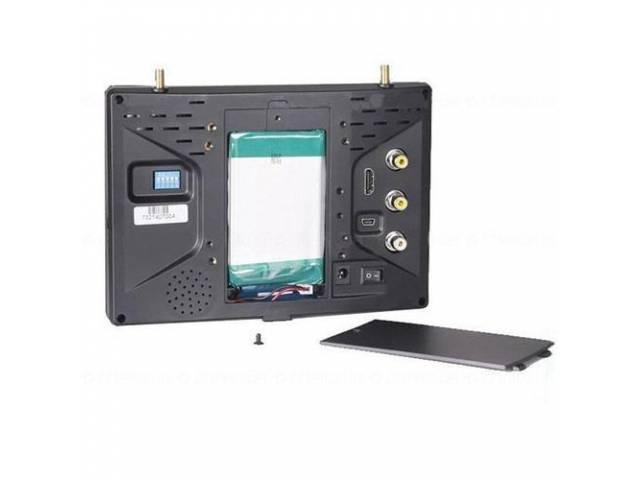 Монитор SeeTec FPV-732DW