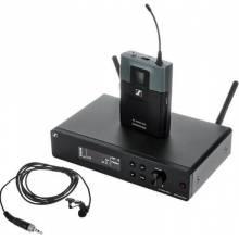 Радиосистема Sennheiser XSW 2-ME2-C