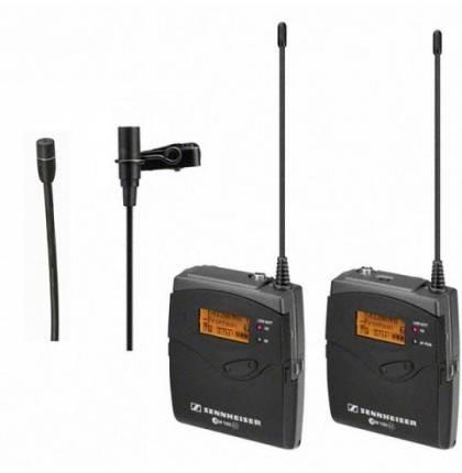 Радиосистема Sennheiser ew 112-PRO G3-E-X