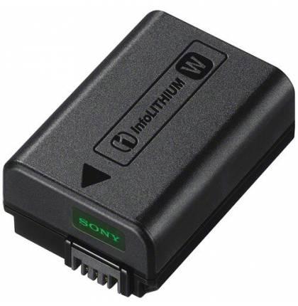 Aккумулятор PowerPlant Sony NP-FW50