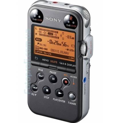 Накамерный рекордер Sony Pro PCM-M10CED