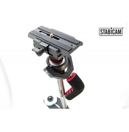 Стедикам Stabicam D-500