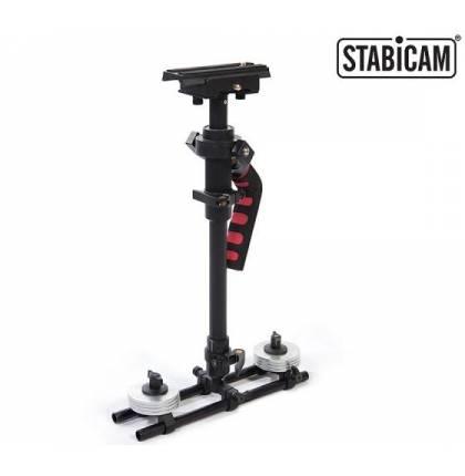 Стедикам Stabicam D-550
