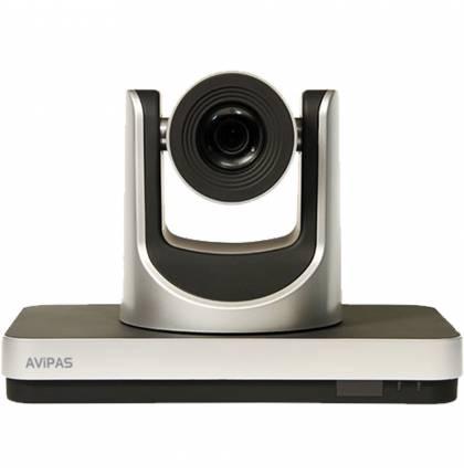 SWIT Avipas AV-1330 Wide-Angle PTZ Camera